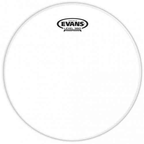 Evans S14R50 14'