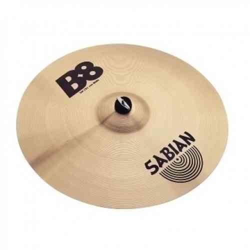SABIAN 42012 20 Ride B8