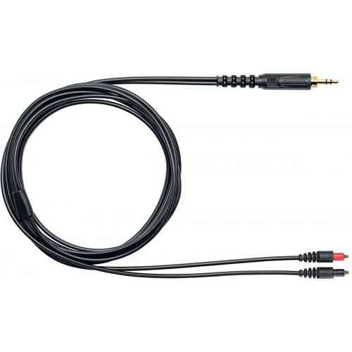 Shure HPASCA2