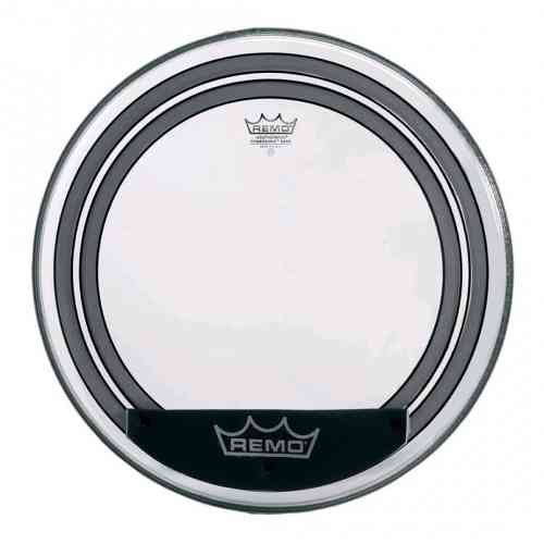 Remo PW-1322-00- POWERSONIC™ 22' CLEAR