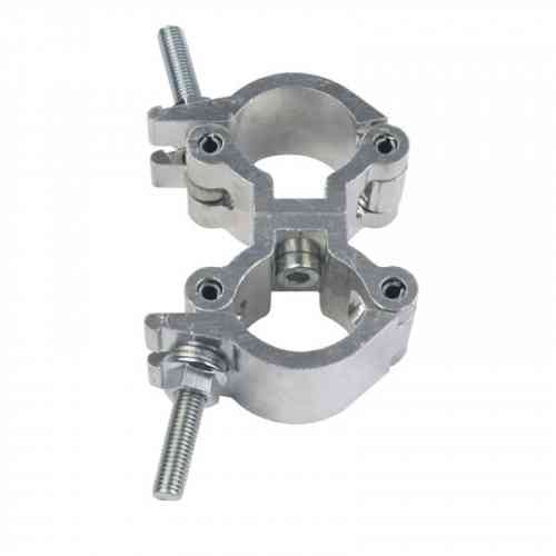 CLS Swivel Coupler