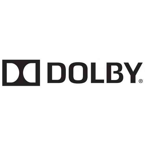 DOLBY Cat. No. 97