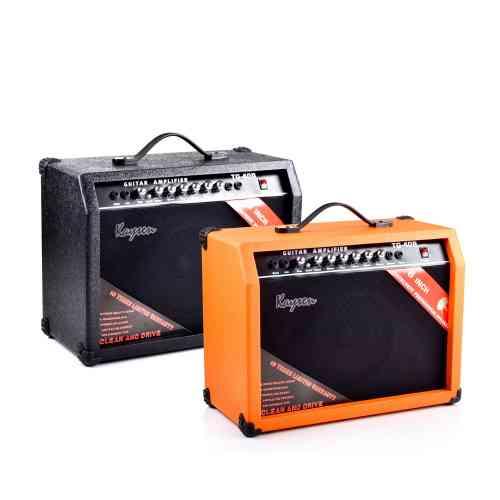 Kaysen RX-TG-40R оранжевый