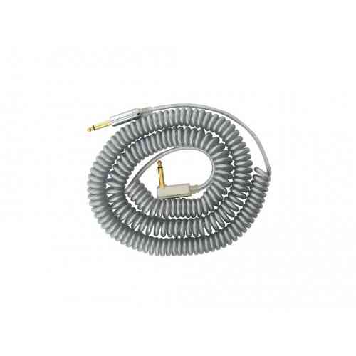 Vox Vintage Coiled Cable VCC-90SL