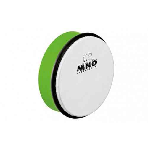 Meinl Nino 4GG