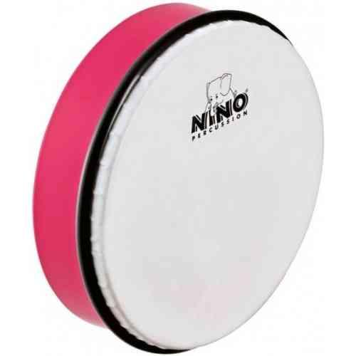 Meinl NINO45SP