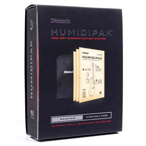 Planet Waves HUMIDIPAK AUTO HUMIDITY CONTROL SYSTEM