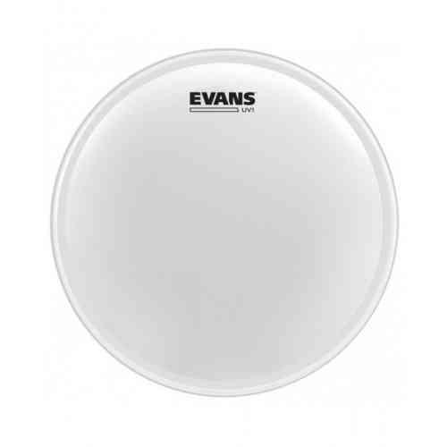Evans 10'UV1 CTD