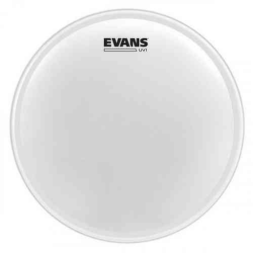 Evans 13' UV1 CTD