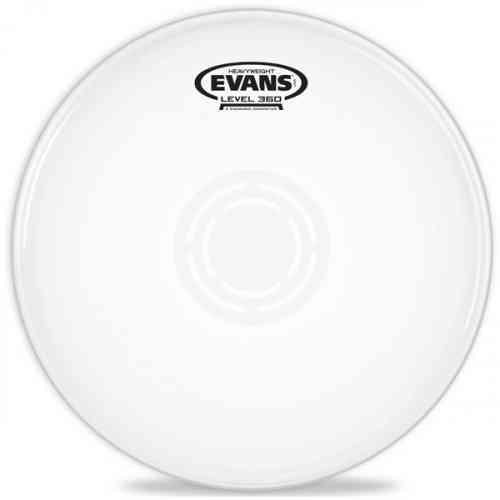 Evans B14HW 14'