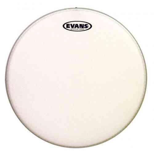 Evans B16G2 16'