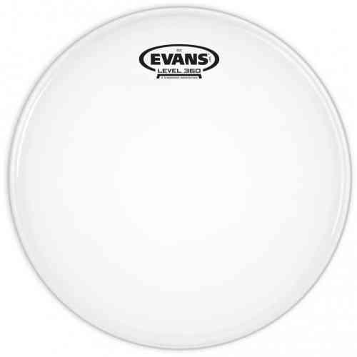 Evans TT12G2 12'