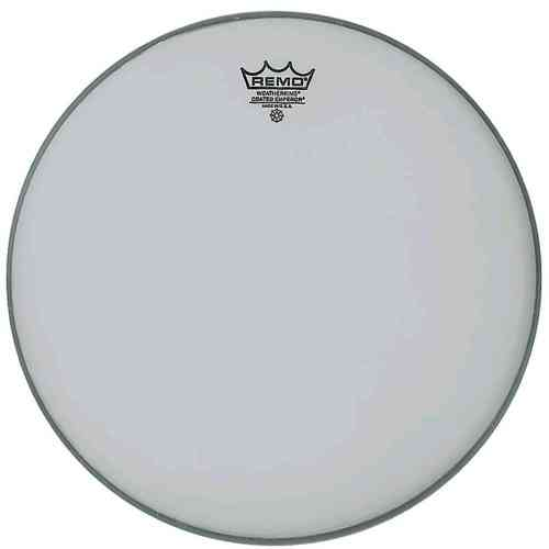 Remo BE 0114-00- EMPEROR 14' COATED