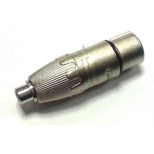 Proel AT520