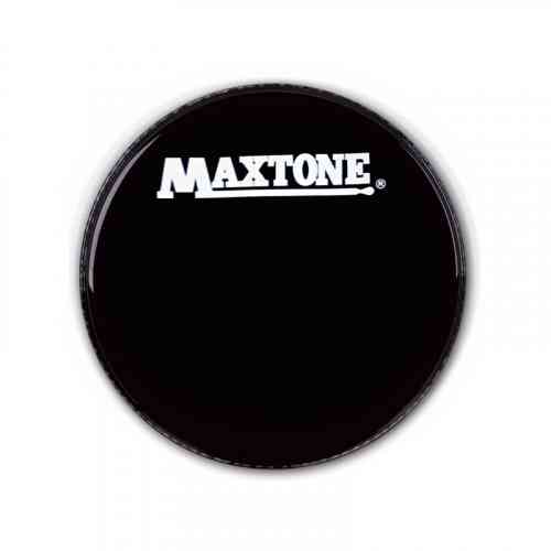 Maxtone DHB-24'