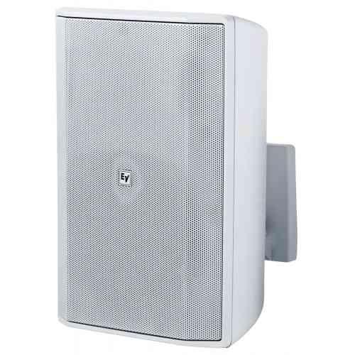 Electro-Voice EVID S8.2TW