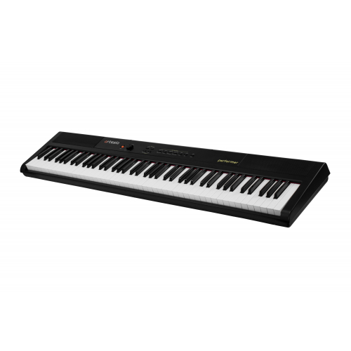 Цифровое пианино Artesia Performer Black #1 - фото 1