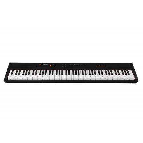 Цифровое пианино Artesia Performer Black #3 - фото 3