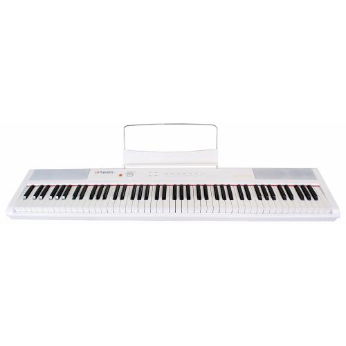 Цифровое пианино Artesia Performer  White #1 - фото 1