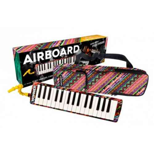 Hohner Airboard 37