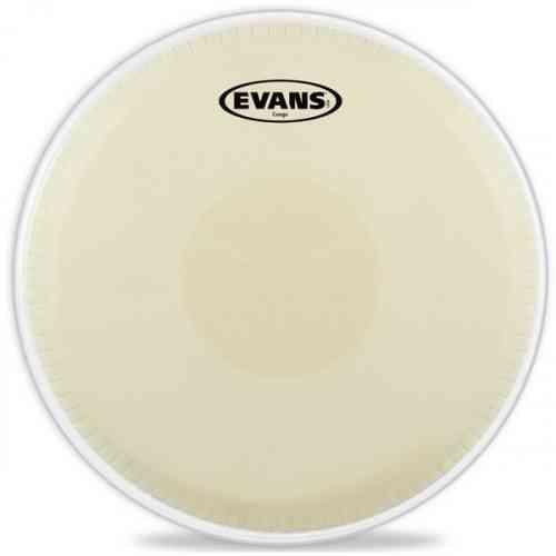 Evans EC1100