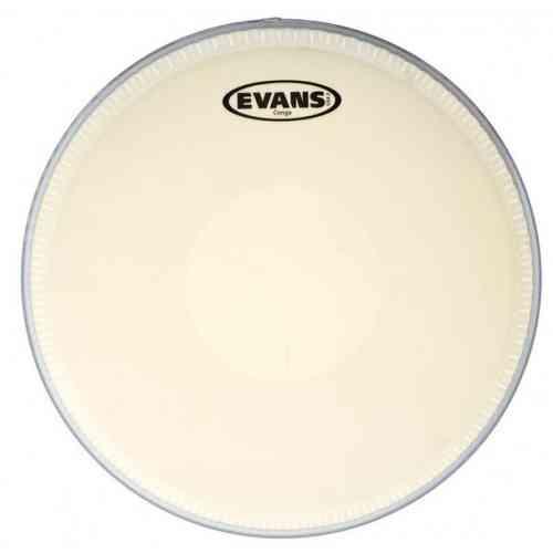 Evans EC1250E