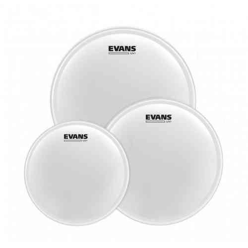 Evans ETP-UV1-R