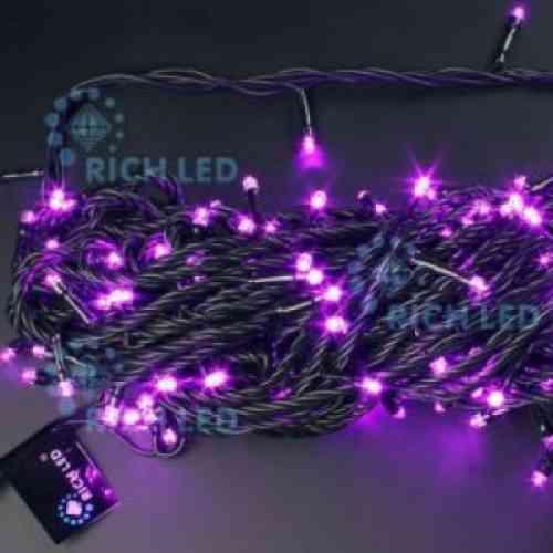 RICH LED RL-T20C2-P