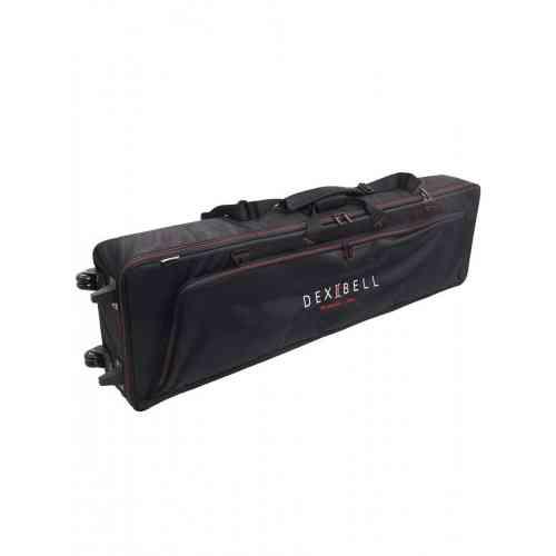 Dexibell Bag L3/J7