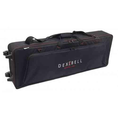 Dexibell Bag 73