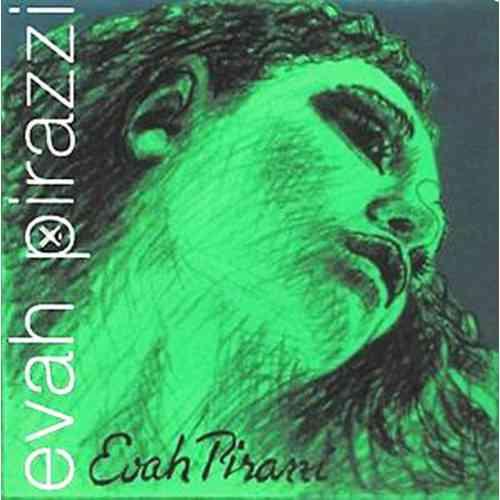 Pirastro 419525 Evah Pirazzi E-Gold