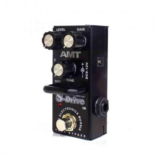 AMT Electronics (SD-2) S-Drive mimi