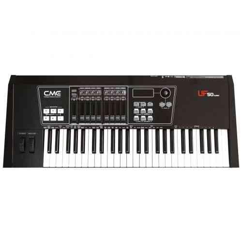 CME UF50 Classic