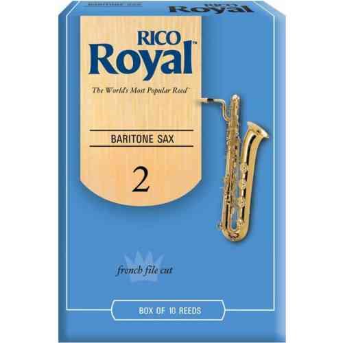 Rico RLB1020