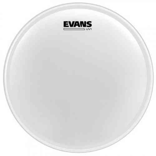 Evans BD22UV1