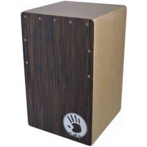5d2 Percussion CJ300/HT