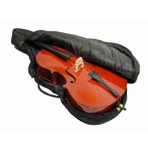 Strunal Cello cover,3/4