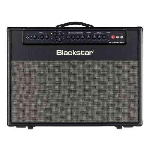 Blackstar HT STAGE 60 212 (MkII)