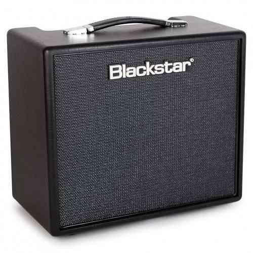 Blackstar Artist 10 AE