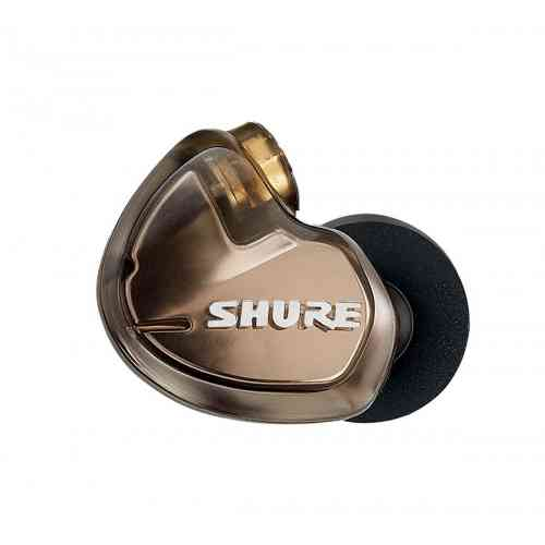Shure SE535-RIGHT-V
