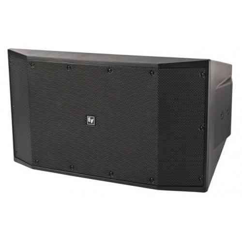 Electro-Voice EVID S10.1DB