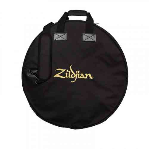 Zildjian ZCB24D 24' Deluxe Cymbal Bag