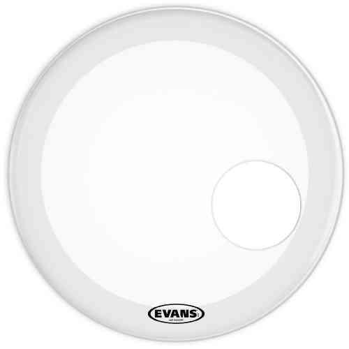 Evans BD22RSW - 22