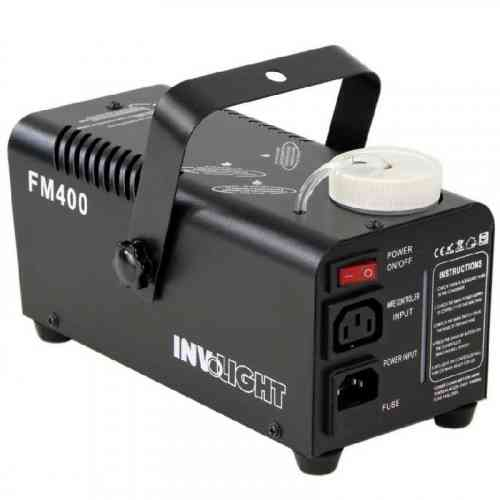 Involight FM400