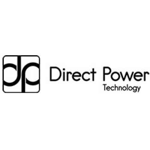 Direct Power Technology PA-350BR