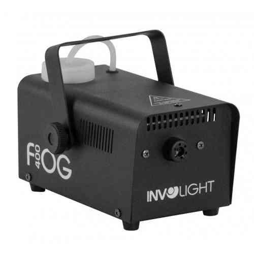 Involight FOG400
