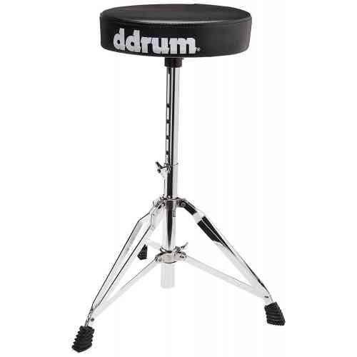 DDrum RXDT