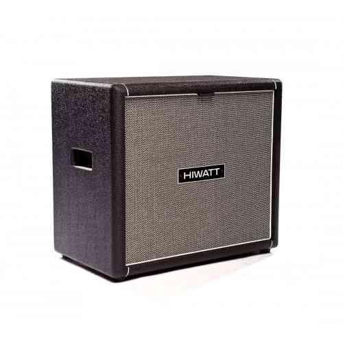Hiwatt SE410F Custom