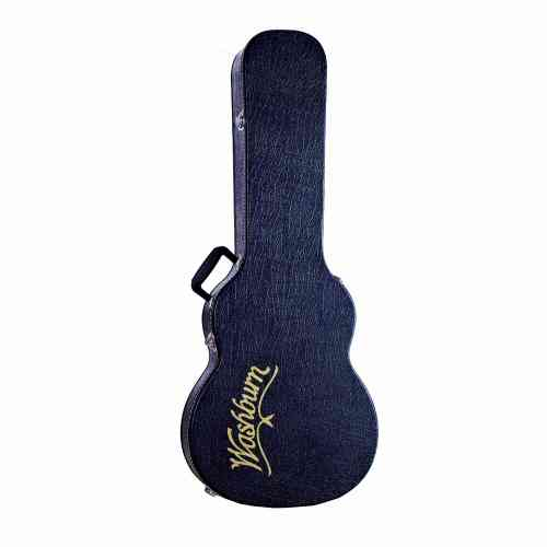Washburn GCDN Guitare Acoustic