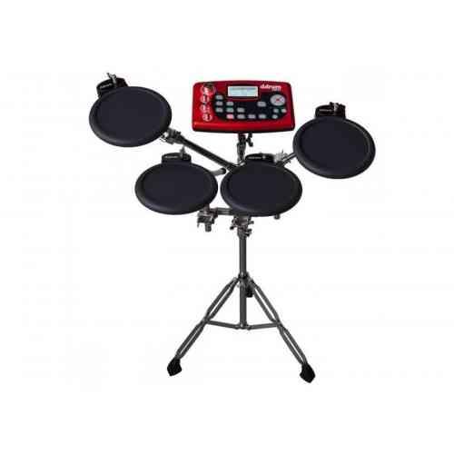 DDrum DD2XS Digital Drum 4 Pad